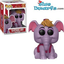 Funko Pop! Disney Aladdin:...