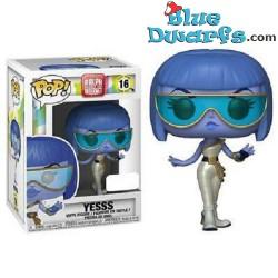 Funko Pop! Disney  POP!...