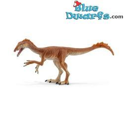 Dinosaur 2018: Tawa...