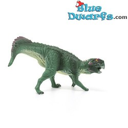 Dinosaures 2018:...