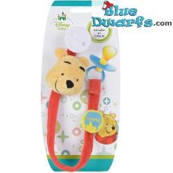 Winnie the Pooh Accroche...
