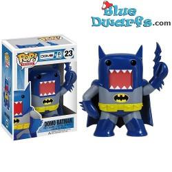 Funko Pop! Domo DC Comics...