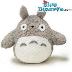 Plush: My Neighbor Totoro...