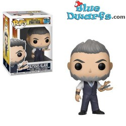 Funko Pop! Marvel: Ulysses...