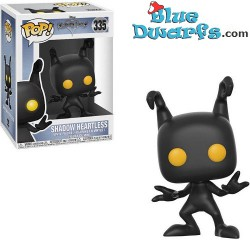 Funko Pop! Disney Kingdom...