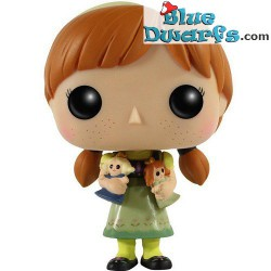 Funko Pop! Disney Frozen:...