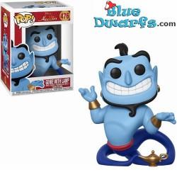 Funko Pop! Disney Aladdin:...