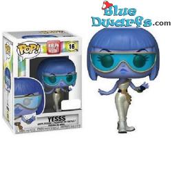 Funko Pop! Disney Wreck it...