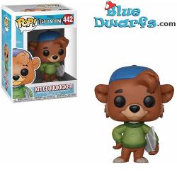 Funko Pop! Disney Talespin...