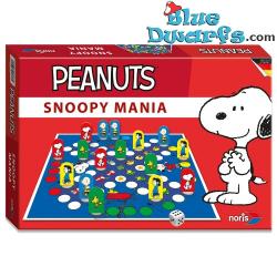 Peanuts/ Snoopy mania...
