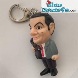 Mr. Bean porte-clés (+/- 6cm)