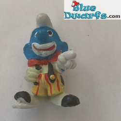 20033: Clown Smurf *POLAND*