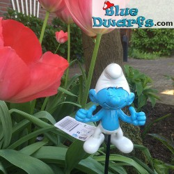 Thumbs up smurf (Goldie Marketing, +/- 15 cm)