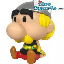 Asterix und Obelix: Asterix...