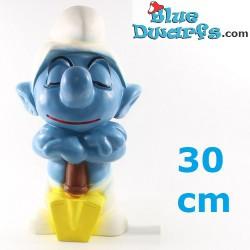 20043: Digger Smurf Dupuis...
