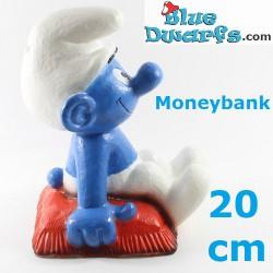 20085: Cushion Moneybox...