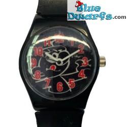 Smurf horloge *Outdoor...