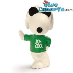 Joe Cool *keyring*...