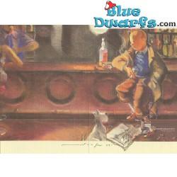 Tintin Miro Nr. 1 (Esteve...