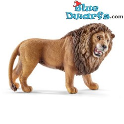Schleich Wildlife: Lion...