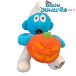 PROMO: Mc Donalds Pumpkin...