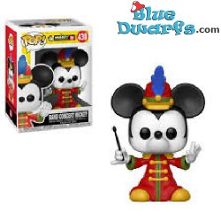 Funko Pop! Mickey Disney...