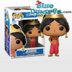 Funko Pop! Disney Jasmine...