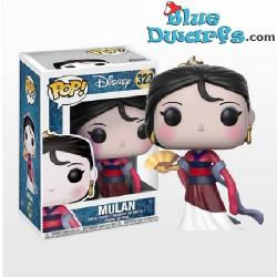 Funko Pop! Disney Mulan...
