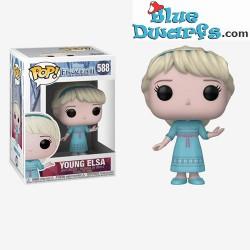 Funko Pop! Frozen Disney...