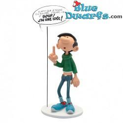 Gaston Figur: En Bouf !...