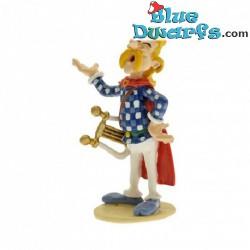 Asterix en Obelix:...