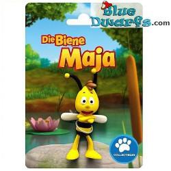 1x Willi Die Biene Maja...