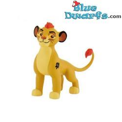 König der Löwen Spielfigur...