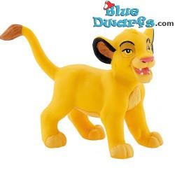 Lion King figurine Bébé...
