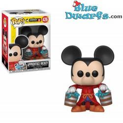 Funko Pop! Mickey...