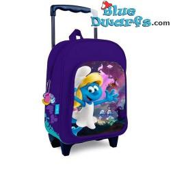 Smurf Bag for kids