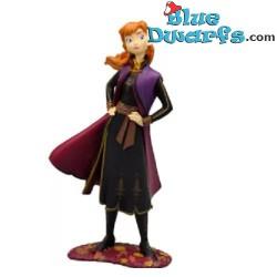 Anna Frozen II Bullyland...