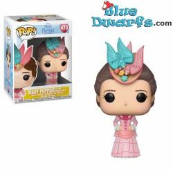 Funko Pop! Disney Mary...