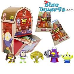 10x Figuras de Juguete Toy...