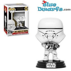 Funko Pop! Star Wars First...