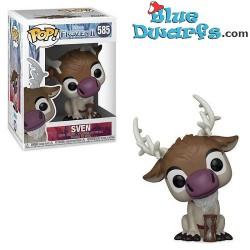 Funko Pop! Frozen II Disney...