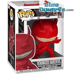 Funko Pop!  Marvel Venom S2...