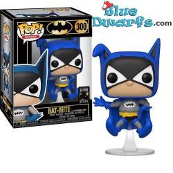 Funko Pop! Batman Bat-Mite...