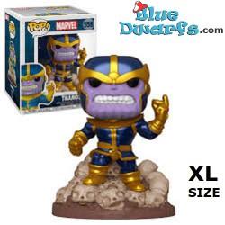 Funko Pop! Marvel Thanos...