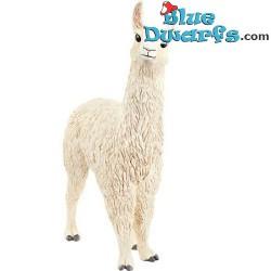 Schleich animals: Lama (13920)