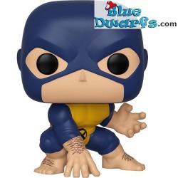 Funko Pop! Marvel 80th -...