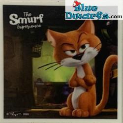 Smurf stickers Smurf...