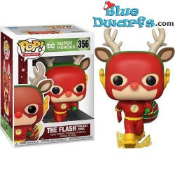 Funko Pop! Dc Comics:...