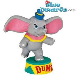 Dumbo Bullyland Disney (+/-...