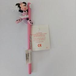 Disney Minnie Mouse pencil